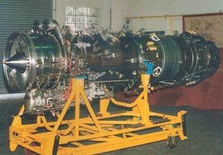Kaveri-Engine-046