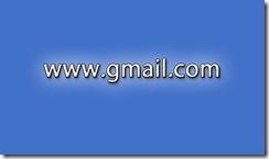 создать аккаунт на googl для почтового ящика на gmail
