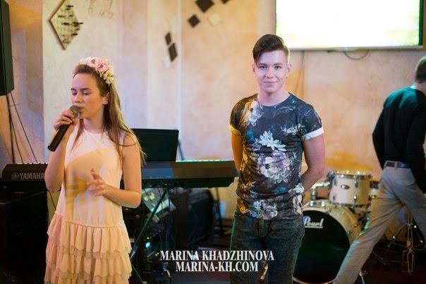Вечерник 31.10.2014 и 14.11.2014 г. Киев. 04.jpg