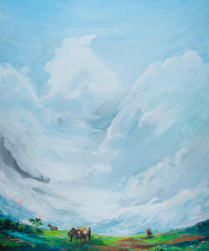 cloud-12
