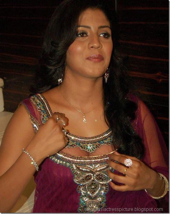 actress_iniya-hot_chudidhar_stills