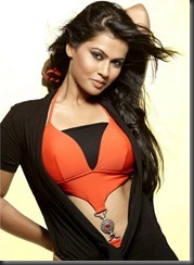 sharmila hot photoshoot