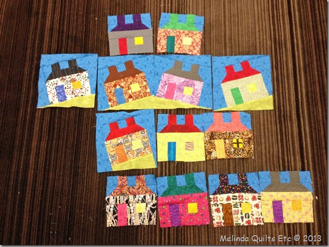 0713 Houses 4