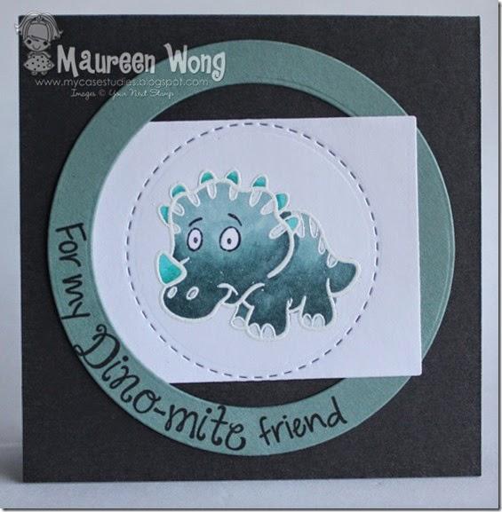 DinoMite1