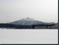 2012.02.22.MountIwaki