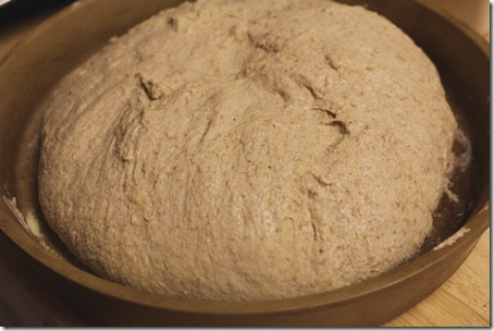 mixed-flour-miche_0753