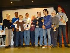 2014.11.16-010 les vainqueurs