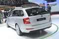 New-Skoda-Octavia-Combi-4