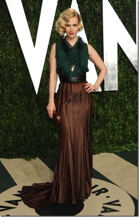 2012 Vanity Fair Oscar Party zqdLHAZE2orl