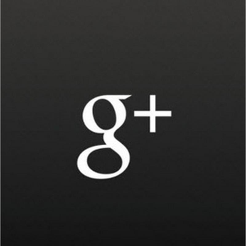 10 ideas sobre lo que debería hacer Google+ para tener éxito