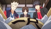 Little Busters Refrain - 02 - Large 19