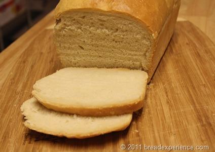 vienna-bread 008