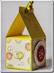 Kutija za razne namjene (6)