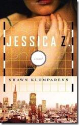 JessicaZ1