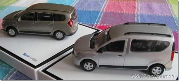 Dacia Dokker miniatuur 03