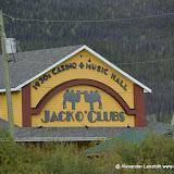 Kanada_2012-09-12_2399.JPG