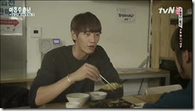 Plus.Nine.Boys.E08.mp4_002618582_thumb[1]