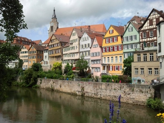 Tübingen 8a
