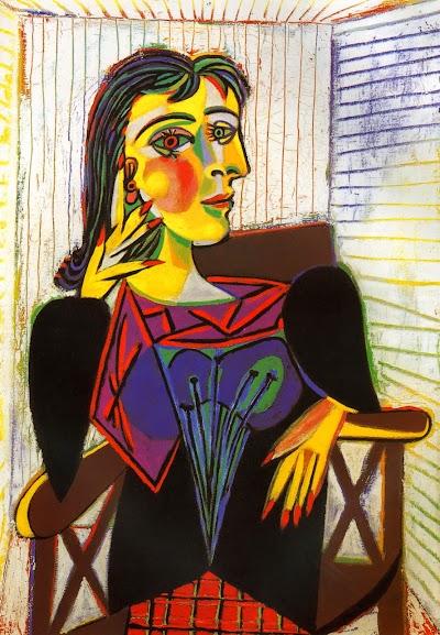 Picasso, Pablo (5).JPG
