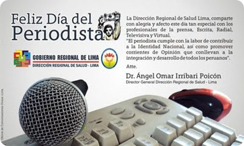 FELIZ_DIA_DEL_PERIODISTA peruano