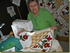 quilts and things 030