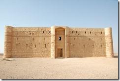 Oporrak 2011 - Jordania ,-  Castillos del desierto , 18 de Septiembre  09