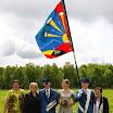 drapeau-2008-1235.jpg
