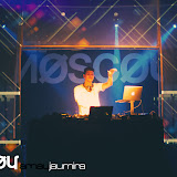 2013-06-15-happy-techno-kostha-moscou-18