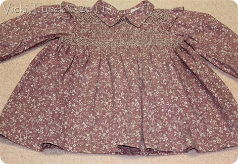 Zoeis Dresses Vicki made her (2) (Medium)