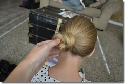 hair 003