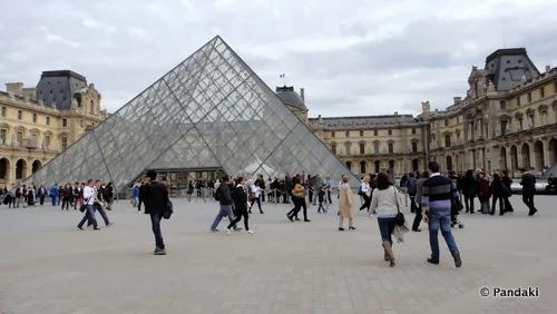 Day6-Paris-007[5]