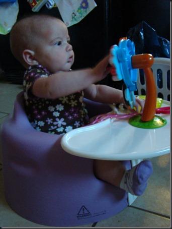 Emma 3 months 024