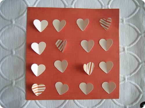 valentinephoto_layout_athomewithh
