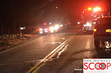 Overturned Vehicle On Saddle River Rd. & South Monsey Rd - DSC_0010.JPG