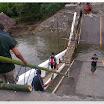 AWRET-LOMBOY-PANGGANGAN-CALAPE-COM-012.jpg