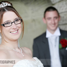 Wotton-House-Wedding-Photography-LJPhoto-CDB-(113).jpg
