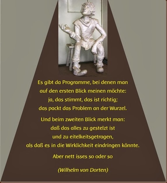 Dorten_nette_Programme