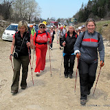 adygeya-nordic-walking-camp-go2walk-066.jpg
