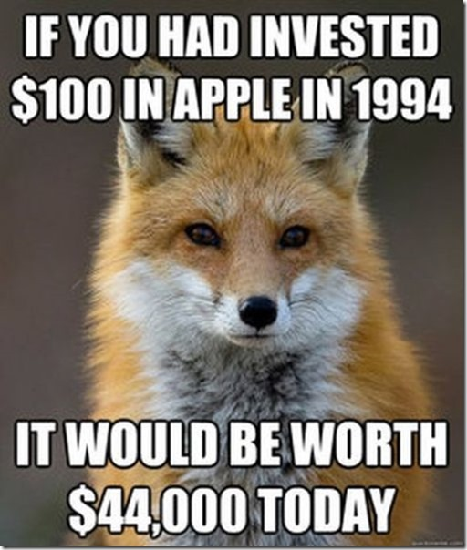 fox-facts-meme-5