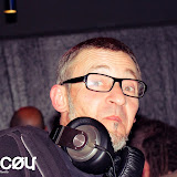 2014-05-31-festa-remember-moscou-89