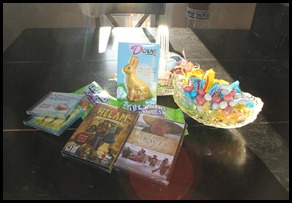 Easter 033 (Medium)