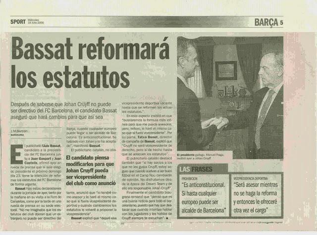 Bassat_reformarx_los_estatutos.jpg