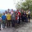Gyulekezeti-tura-2012-osz-02.jpg