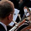 Concertband Leut 30062013 2013-06-30 152.JPG