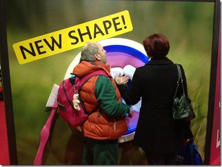 Photo 11-11-2012 11 36 41