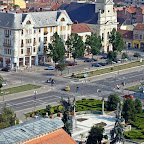 TurnPrimarie_Oradea (63).jpg