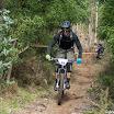 Vigo_Bike_Contest_2015 (39).jpg