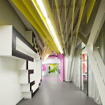 06-yandex-san-petersburgo-II-za-bor-architects.jpg