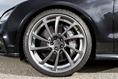 ABT-Audi-A7-8
