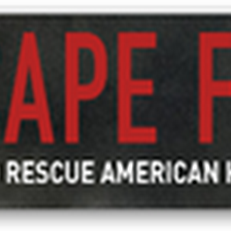 Escape Fire: The Fight to Rescue American Healthcare Documentary (Video Trailer)